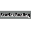 Searles Roofing