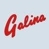 Galina International Battlefield Tours