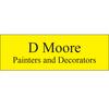 D Moore