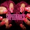 Sophinails