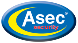 locksmiths manchester use asec locks