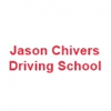 Jason Driving Tuition