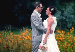Statham Lodge - Warrington - Wedding Photographer