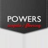 Powers Carpets Ltd