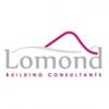 Lomond Building Consultants