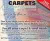 Perrys Carpets