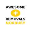 Awesome Removals Norbury