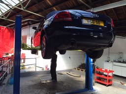 CAR REPAIRS SERVICES HASTINGS BEXHILL