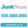 Junk Please