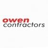 Owen Contractors