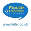 Fidler & Pepper Lawyers