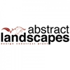 Abstract Landscapes Ltd