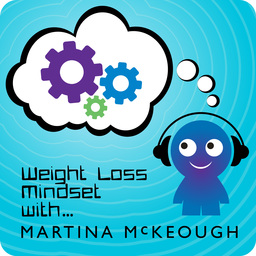 Weight Loss Hypnosis Nottingham