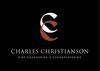 Charles Christianson Orangeries Ltd