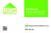 Wakeman Greener Homes