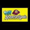 New Adventurelands
