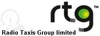 Radio Taxis Group Ltd