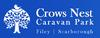 Crows Nest Caravan Park