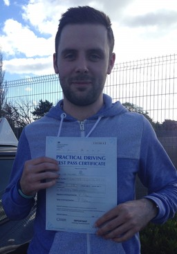 Safe2go Driving school pass driving test now