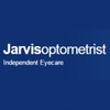 Jarvis Optometrists