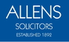 Allens Solicitors