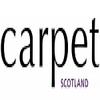 Carpet Scotland