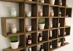 Davines Travel Sizes