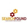 Search Found Seo