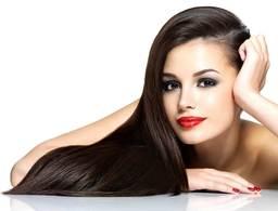 Brazilian hair treatment