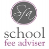Sfa Independent Financial Advisers