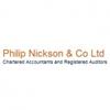 Philip Nickson & Co Ltd
