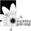 Anna McArthur Garden Design