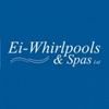 E I Whirlpools & Spas Ltd