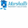 Marshalls Property Solutions