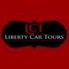 Liberty Car Tours