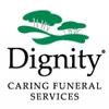 Hambrook & Johns Funeral Directors