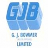 G J Bowmer Waste Disposal Ltd