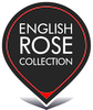 English Rose Collection Ltd
