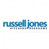 Russell Jones Kitchens & Bedrooms