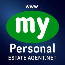Copy Of Mpa Logo 01 3 Small