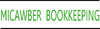 Micawber Bookkeeping