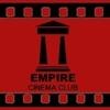 Empire Cinema Club and Sex Shop