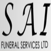 SAI FUNERAL SERVICES.LTD