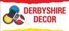 Derbyshire Decor