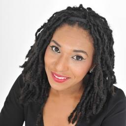 Ruth Noel Online Accountant