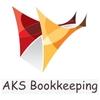 AKS Bookkeeping