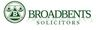 Broadbents Solicitors LLP