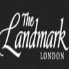 Landmark Hotel Ltd