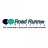 Road Runner Marketing