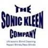 The Sonic Kleen Company